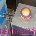 贵金属熔炼设备金银铜熔化炉