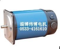 90ZYT54永磁直流電機