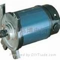 90SZ99H5型焊接專用直流