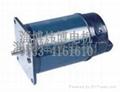 70SZ58焊接專用直流電機