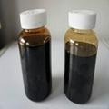 Alkyl polyglucoside/ APG0810/ CAS No: 68515-73-1 2