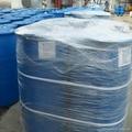 Alkyl polyglucoside/ APG0810/ CAS No: 68515-73-1 4