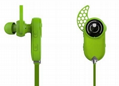 In car Bluetooth Headset