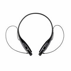 LG730 运动蓝牙耳机