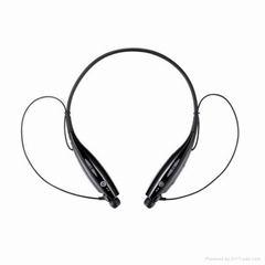 730 运动蓝牙耳机