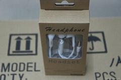samsum mobile phone earphone (Hot Product - 1*)