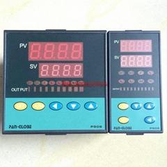 温控仪表AP909-201-010-000泛达温控仪可控硅