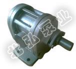 2CY系列不锈钢齿轮泵 1