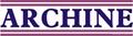 ArChine Refritech XNE 320 1