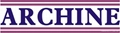 R-22螺杆压缩机冷冻油ArChine Refritech XNE 320 1