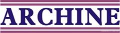 ArChine Refritech XNE 320