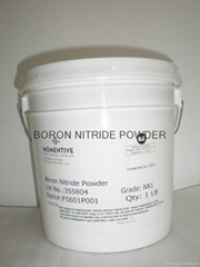食品级氮化硼粉末