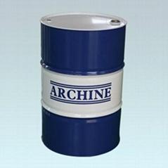 Lubricant for Propane Refrigeration Compressor