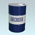 Naphthenic Oil for Freezer Compressors