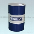 二氧化碳制冷壓縮機油ArChi