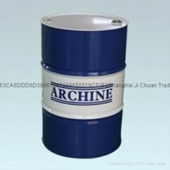二氧化碳制冷壓縮機油ArChine Cotoo POE 85