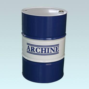 R-22螺杆壓縮機冷凍油ArChine Refritech XNE 320 2