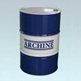 ARCHINE亚群环烷基冷冻油