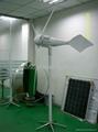 1000w風力發電機組