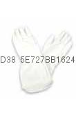 8Y1532A手套