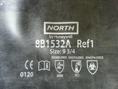 总代现货8B1532A 7B1532A手套箱手套