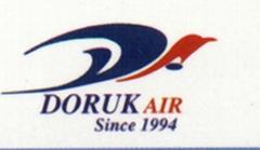 DORUK AIR TRANSPORTATION TRADE & INDUSTRY CO. LTD.