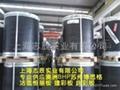 博思格彩钢板(纳米强化聚酯彩涂板) 1