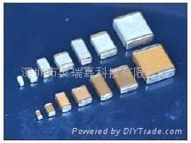 高频陶瓷电容 2