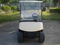 電動高爾夫球車 4