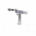 Orthpedic Electric Drill Surgical Power
