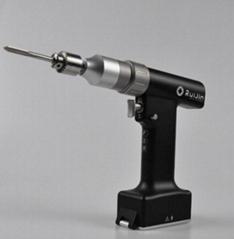 兽用锂电微型骨科电动锯钻