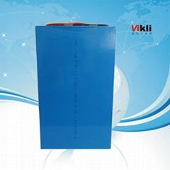 9.6V 40ah LiFePO4 battery for solar road street light