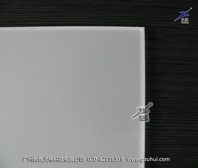 優輝絲印導光板 2