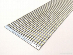 3T4014LED导光板专用灯条