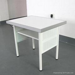 LED拷貝桌臨摹台