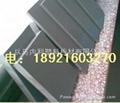 PVC層壓板
