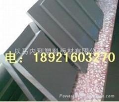 PVC层压板