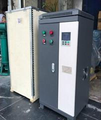 現貨供應45kW軟啟動櫃 45千瓦制冷壓縮機軟啟動櫃