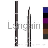 液体眼线笔
