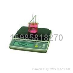 数显晶硅切削液密度计