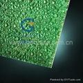 Diamond Embossed sheet  2