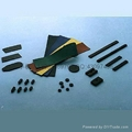 軟性橡膠磁鐵