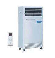 医用动态空气净化机