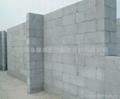 加氣混凝土砌塊 4