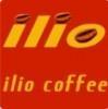 上海伊欧咖啡有限公司