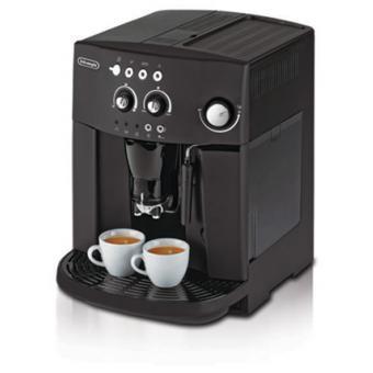 德龙DeLonghi全自动咖啡机 1