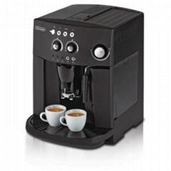德龙DeLonghi全自动咖啡机