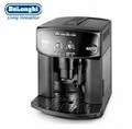 德龙ESAM2600咖啡机 2