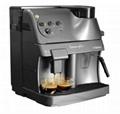 全自动咖啡机租凭 2