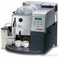 意大利喜客Seaco咖啡机系列